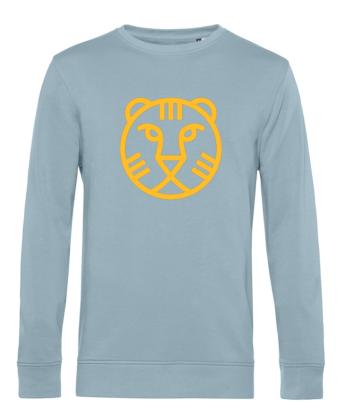 IFFR Sweater Blue