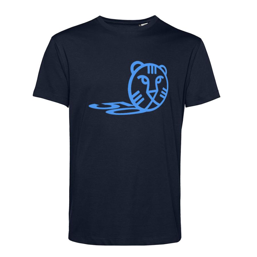 IFFR T-shirt Navy
