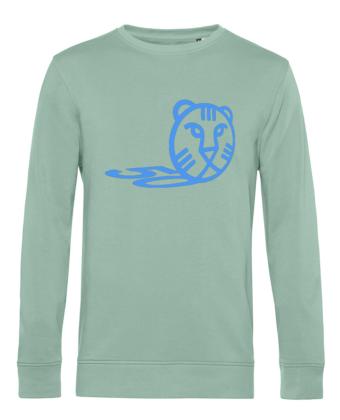 IFFR Sweater Sage