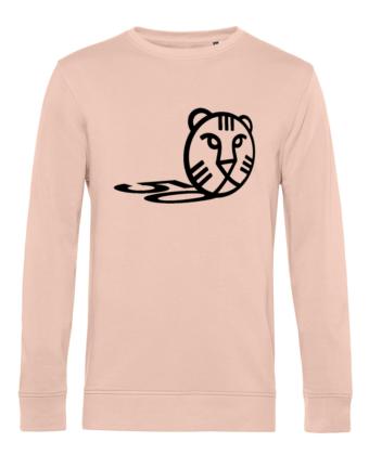 IFFR Sweater Light Pink