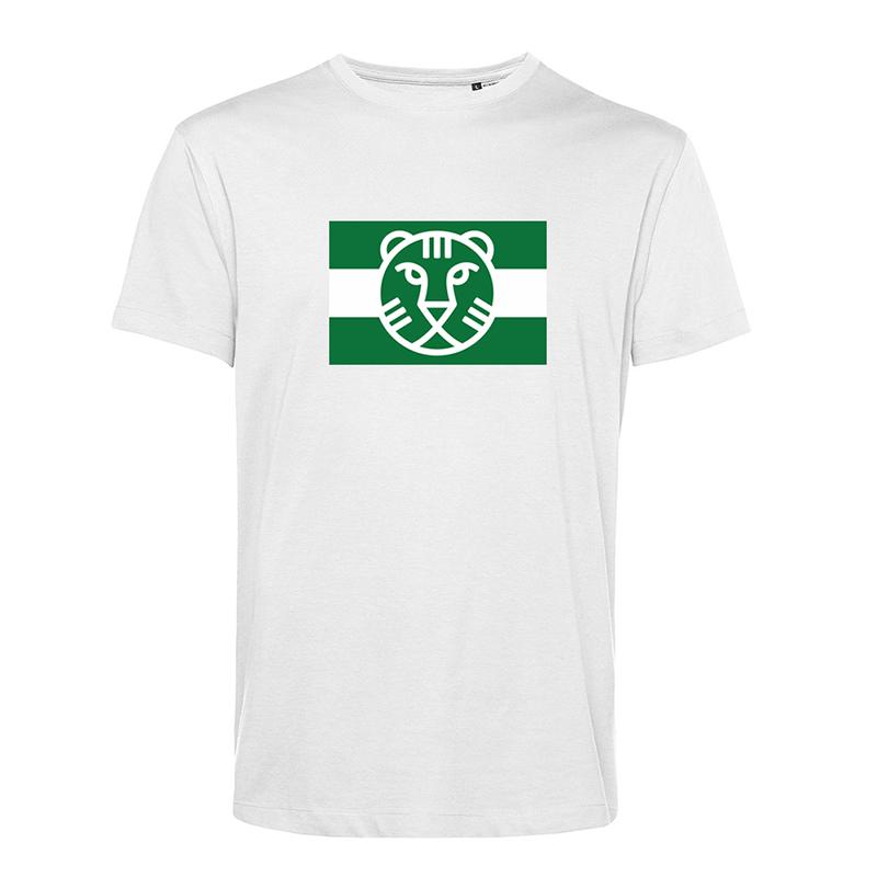 IFFR T-shirt White